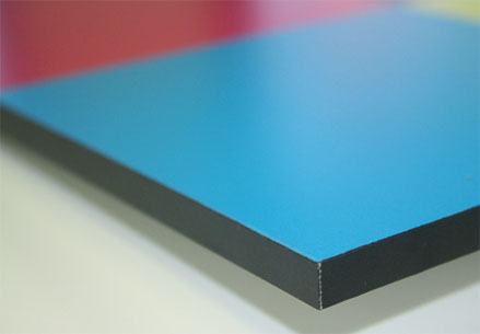 3 termoplastici semilavorati elastomeri e profili fiv for Polipropilene lastre prezzi
