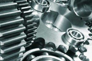 forniture-industriali-fiv-trading-srl